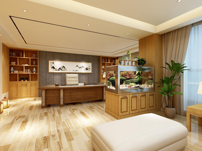怎么装修房子才最环保?环保装修攻略