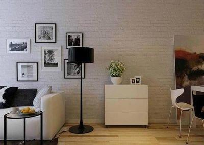 单身公寓如何装修?装修的注意事项