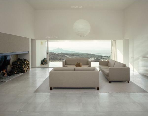 家居装修如何配色?有哪些配色要点?