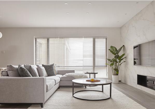 自然装修风格是什么样的?如何打造自然的家居空间