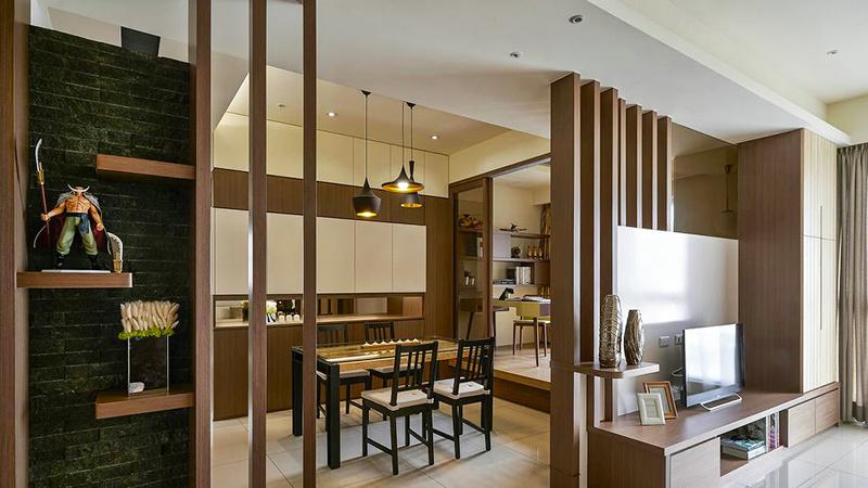 常见的实木家具木材有哪些?实木家具用什么木材好?