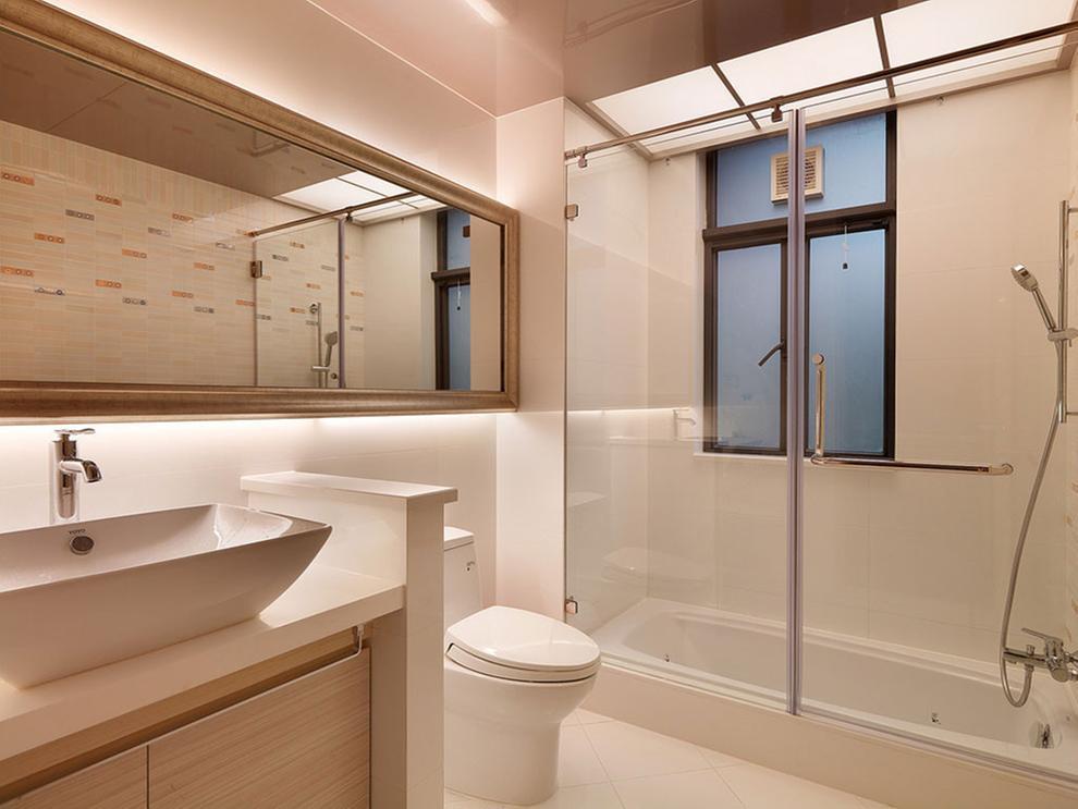 卫生间常用取暖方式有哪些?卫生间取暖用什么好?